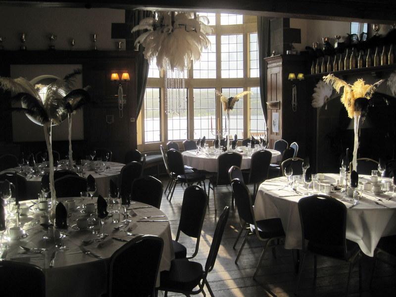 1920s dinner dance 1