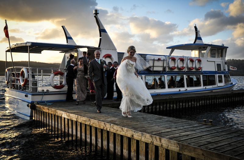 www.bayphotographic.co.uk